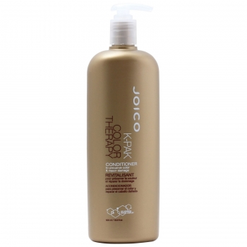Joico K-Pak Color Therapy Conditioner palsam 500ml ( värvikaitsega palsam)