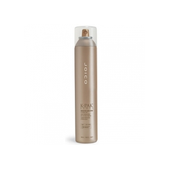 Joico K-PAK Protective Hair Spray 300ml (kaitsev juukselakk)
