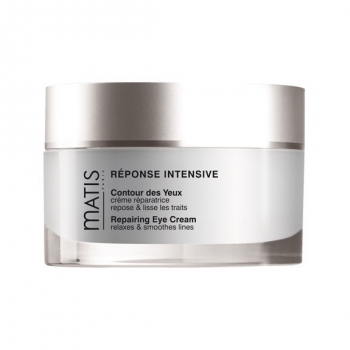 Matis Reponse Intensive Repairing Eye Cream 20ml (silmakreem 40+)