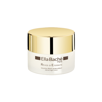 Ella Bache Jour Eternite Night Cream 50ml.jpg