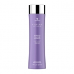 Alterna Caviar Anti-Aging Multiplying Volume Conditioner 250ml (palsam õhukestele juustele)