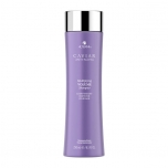 Alterna Caviar Anti-Aging Multiplying Volume Shampoo 250ml (õhukestele juustele)
