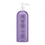 Alterna Caviar Anti-Aging Multiplying Volume Shampoo 1000ml (õhukestele juustele)