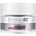 Biodroga MD Anti-Age Ultimate Lifting Cream Rich 50ml (nahka pinguldav öökreem)