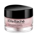 Ella Bache Creme Tomate 50ml ( kompleks-vitamiin näokreem, kõik nahad)