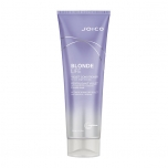 JOICO Color Endure Violet  Conditioner 300ml ( violetset pigmenti sisaldav palsam blondidele juustele)