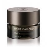 Maria Galland Cream Mille 1000 Night Cream 50ml (luksuslik öökreem, kõik nahad)