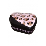 Tangle Teezer Compact Styler pusahari, Doggy