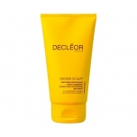 Decleor Aroma Sculpt Stretch Mark Restructuring gel-cream 150ml(trimmiv ja venitusarme ennetav-vähendav geel-kreem)