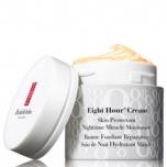 Elizabeth Arden 8 Hour Cream Skin Protectant Nighttime Miracle Moisturizer 50ml (parandav öökreem)