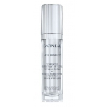 Gatineau Age Benefit Integral Regenerating Concentrate 25ml (taastav seerum küpsele nahale