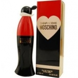 Moschino Cheap and Chic EDT lõhn naistele 100ml