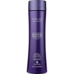 Alterna Caviar Anti-Aging Replenishing Moisture Shampoo 250ml (šampoon kuivadele juustele)
