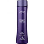 Alterna Caviar Anti-Aging Replenishing Mositure Conditioner 1000ml (palsam kuivadele juustele)