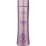 Alterna Caviar Bodybuilding Volume Conditioner 1000ml (palsam õhukestele juustele)