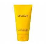 Decleor Aroma Dynamic Gel for Legs 150ml (värskendav jalageel)
