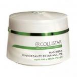 Collistar Reinforcing Extra-Volume Mask 200ml (volüümi andev mask õhukestele juustele)