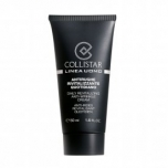 Collistar Daily Revitalizing Anti-Wrinkle Cream 50ml (kortsudevastane kreem meestele)