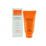 Collistar Protective Tanning Cream SPF10 150ml (päikesekaitsekreem)