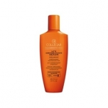 Collistar Supertanning Moisturizing Milk SPF6 200ml (päikesekaitsekreem)
