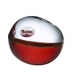 DKNY Red Delicious EDT 30ml lõhn meestele