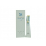 Estee Lauder White Light Ex Extra Brightening Eye Creme 15ml SPF15 (valgendav silmakreem)