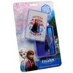 Disney Frozen Sisters Forever kmpl ( lõhn 2x8ml roll)