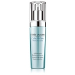 Estee Lauder CyberWhite Brilliant Cells Full Spectrum Brightening Essence 30ml (valgendav seerum)