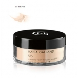 Maria Galland 515 Mineral Powder Foundation (mineraalpuuder)