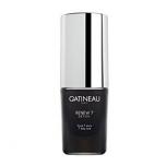 Gatineau Renew 7 Detox Serum 15ml (puhastav, taastav, elutule nahale 25+)