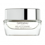 Gatineau Melatogenine AOX Probiotics Essential Eye Corrector 15ml (Vananemisvastane silmakreem 30+)