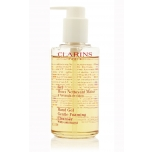 Clarins Hand Gel Gentle Foaming Cleanser 200ml (puhastav geel kätele)