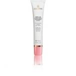 Collistar Eye Contour Serum-Cream 15ml (silmaümbruse seerum-geel spetsiaalselt esimestele kortsudele)