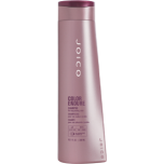 Joico Color Endure Conditioner 300ml (värvihoidev palsam)