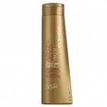 Joico K-Pak Color Therapy Conditioner 300ml (juuksevärvi kaitsev palsam)