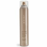 Joico K-PAK Protective Hair Spray 300ml (kaitsev juukselakk)