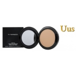 M.A.C Studio Fix Powder Plus Foundation 15g ( jumestuskreem puuder, toon C4)