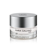 Maria Galland 5B Super Rejuvenating Night Cream 50ml (supernoorendav öökreem vananevale nahale)