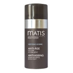 Matis Réponse Homme Anti-Ageing Global Active Cream 50ml (vananemisvastane kreem meestele)