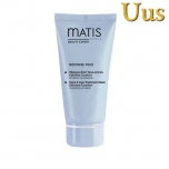 Matis Reponse Yeux Eye & Lips Treatment Mask 20ml (silma- ja huulemask)