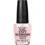 OPI Nail Envy Nail Strengthener 15ml (küünetugevdaja, Bubble Bath)