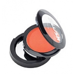 ModelCo Quick Fix Beauty Blush (põsepuna)