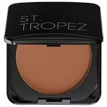 St.Tropez Powder Bronzer Matte 12g (pruunistav puuder)