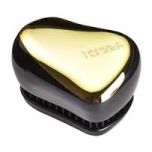 Tangle Teezer Compact Styler pusahari,Gold Rush