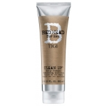 Tigi Bed Head B for Men Clean Up Daily Shampoo 250ml (igapäeva šampoon meestele)