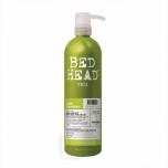 Tigi Bed Head Urban Antidotes Re-Energize Conditioner 750ml (elujõudu ja läiget andev palsam)