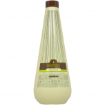 Macadamia Straight Wear Smoother Straightening Solution 100ml (sirgendav juuksehooldus)