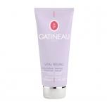 Gatineau Vital Feeling Exfoliating Body Gel 200ml (värskendav kehakoorija)