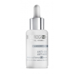 Biodroga MD Anti-Ox Anti-Glycation DNA Advanced Formula Serum 30ml (seerum naha kollageeni tugevdamiseks)