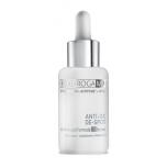 Biodroga MD Anti-Ox Se-Spot Advanced Formula Serum 30ml (seerum naha pigmentatsioonihäirete vähendamiseks)